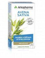 Arkogélules Avena Sativa Gélules Fl/45 à MONTEREAU-FAULT-YONNE