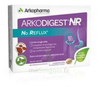 Arkodigest No Reflux NR Comprimés à croquer B/16 à MONTEREAU-FAULT-YONNE