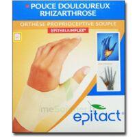 Epitact Orthese Proprioceptive Souple, Droit, Médium à MONTEREAU-FAULT-YONNE