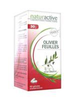 NATURACTIVE GELULE OLIVIER, bt 30 à MONTEREAU-FAULT-YONNE