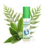 Puressentiel Respiratoire Spray Aérien Resp'ok® - 20 Ml à MONTEREAU-FAULT-YONNE