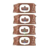Gifrer Lingette bébé Huile d'olive 4*Paquets/70 à MONTEREAU-FAULT-YONNE