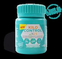 Kilo Control By Xls Médical B/30 à MONTEREAU-FAULT-YONNE