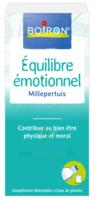 Boiron Equilibre Emotionnel Millepertuis Extraits De Plantes Fl/60ml à MONTEREAU-FAULT-YONNE