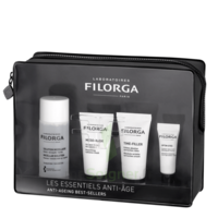 Filorga Découverte Best-sellers Kit 2020 à MONTEREAU-FAULT-YONNE