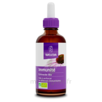 Weleda EPB® Echinacée bio - Immunité 60ml à MONTEREAU-FAULT-YONNE