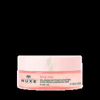 Gel-Masque Nettoyant Ultra-frais 150ml à MONTEREAU-FAULT-YONNE
