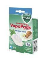 Vicks Comforting Vapopads, Bt 7 à MONTEREAU-FAULT-YONNE