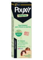Pouxit Végétal Lotion Fl/200ml à MONTEREAU-FAULT-YONNE