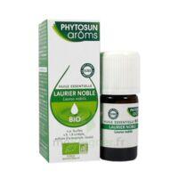 Phytosun Aroms Huile Essentielle Bio Laurier Noble Fl/5ml à MONTEREAU-FAULT-YONNE