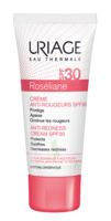 Roséliane Crème anti-rougeurs SPF30 40ml à MONTEREAU-FAULT-YONNE