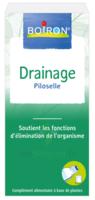 Boiron Drainage Piloselle Extraits De Plantes Fl/60ml à MONTEREAU-FAULT-YONNE