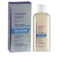 Ducray Densiage Shampooing 200ml à MONTEREAU-FAULT-YONNE