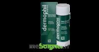 Dermophil Indien Stick Original Mains 30g à MONTEREAU-FAULT-YONNE