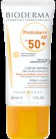PHOTODERM AR SPF50+ Crème anti-rougeur T/30ml à MONTEREAU-FAULT-YONNE