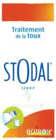 Boiron Stodal Sirop à MONTEREAU-FAULT-YONNE