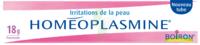 Boiron Homéoplasmine Pommade Petit Modèle à MONTEREAU-FAULT-YONNE