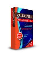 VALDISPERT MELATONINE 1.9 mg à MONTEREAU-FAULT-YONNE