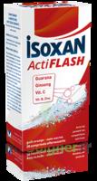 ISOXAN ACTIFLASH BOOSTER 28 COMPRIMES à MONTEREAU-FAULT-YONNE