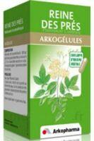 ARKOGELULES Reine des prés Gélules Fl/45 à MONTEREAU-FAULT-YONNE