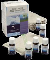 Alg - Essences Docteur Valnet,  3 Sachets + 3 Dosettes à MONTEREAU-FAULT-YONNE