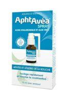 Aphtavea Spray Flacon 15 Ml à MONTEREAU-FAULT-YONNE