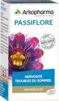 ARKOGELULES Passiflore Gélules Fl/45 à MONTEREAU-FAULT-YONNE