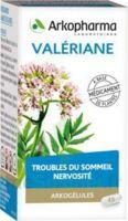 ARKOGELULES Valériane GélulesFl/45 à MONTEREAU-FAULT-YONNE