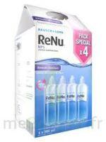 Renu Mps Pack Observance 4x360 Ml à MONTEREAU-FAULT-YONNE