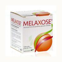 MELAXOSE Pâte orale en pot Pot PP/150g+c mesure à MONTEREAU-FAULT-YONNE
