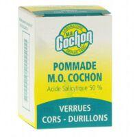 Pommade M.o. Cochon 50 %, Pommade à MONTEREAU-FAULT-YONNE