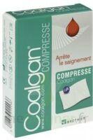 Coalgan Compresse, Bt 5 Brothier Sa à MONTEREAU-FAULT-YONNE