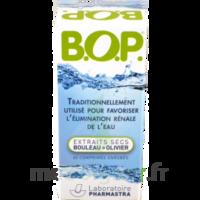 B O P, Comprimé Enrobé à MONTEREAU-FAULT-YONNE