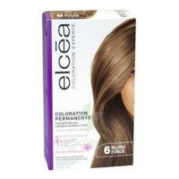 Elcea Color Exp Blond Fonce à MONTEREAU-FAULT-YONNE