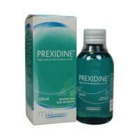 Prexidine Bain Bche à MONTEREAU-FAULT-YONNE