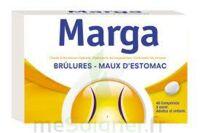 MARGA, comprimé à sucer à MONTEREAU-FAULT-YONNE