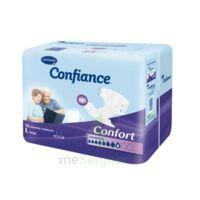 CONFIANCE CONFORT 8 Change complet anatomique L à MONTEREAU-FAULT-YONNE