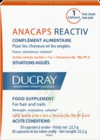 Anacaps Reactiv Caps 3*B/30 à MONTEREAU-FAULT-YONNE