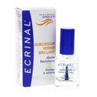 ECRINAL DURCISSEUR VERNIS BRILLANT, fl 10 ml à MONTEREAU-FAULT-YONNE