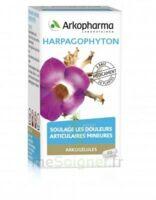 ARKOGELULES HARPAGOPHYTON Gélules Fl/45 à MONTEREAU-FAULT-YONNE