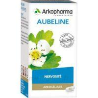 Arkogelules Aubépine Gélules Fl Pvc/45 à MONTEREAU-FAULT-YONNE