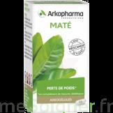 ARKOGELULES Mate Gélules Fl/60 à MONTEREAU-FAULT-YONNE