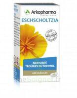 ARKOGELULES Escholtzia Gélules Fl/45 à MONTEREAU-FAULT-YONNE