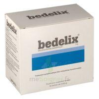 Bedelix 3 G Poudre Suspension Buvable 30sachets à MONTEREAU-FAULT-YONNE