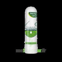 Phytosun Arôm Inhaleur respiration à MONTEREAU-FAULT-YONNE
