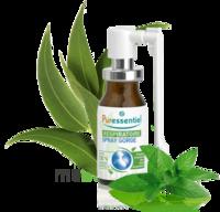 Puressentiel Respiratoire Spray Gorge Respiratoire - 15 ml