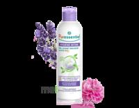 Puressentiel Hygiène Intime Gel Hygiène Intime Lavant Douceur Certifié Bio** - 500 Ml à MONTEREAU-FAULT-YONNE