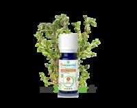 Puressentiel Huiles essentielles - HEBBD Thym à linalol BIO* - 5 ml à MONTEREAU-FAULT-YONNE