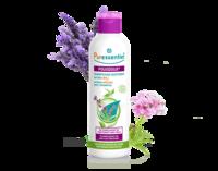 Puressentiel Anti-poux Shampooing Quotidien Pouxdoux® Certifié Bio** - 200 Ml à MONTEREAU-FAULT-YONNE