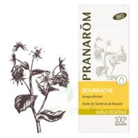 PRANAROM Huile végétale bio Bourrache à MONTEREAU-FAULT-YONNE